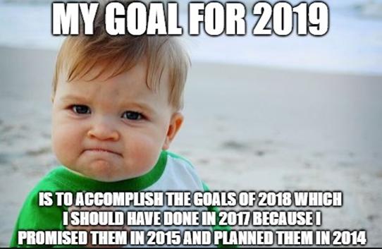 Image result for 2019 memes