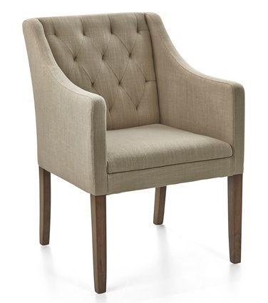 Takkahuoneen tuoli