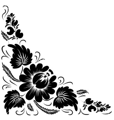 17 free black vector flowers images black and white flower 17 free black vector flowers images black and white flower clipart best clipart best mightylinksfo