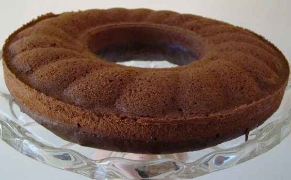 كيكة الشوكولاتة الموفرة طريقة الشيف سارة عبد السلام سنة أولى طبخ Food Desserts Cake