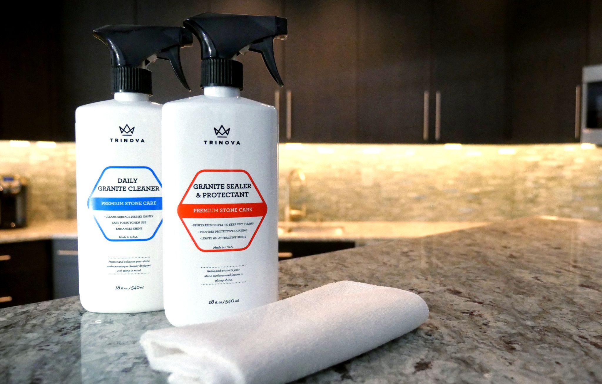 Grout Sealer Also Known As Grout Sealer Is A Product That Is - Best way to apply grout sealer
