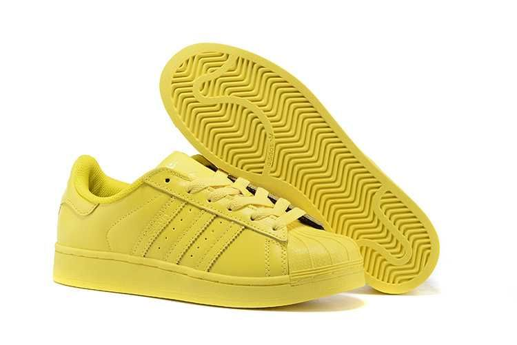 check out d9a42 ec932 https   www.sportskorbilligt.se  1767   Adidas Superstar Supercolor Dam
