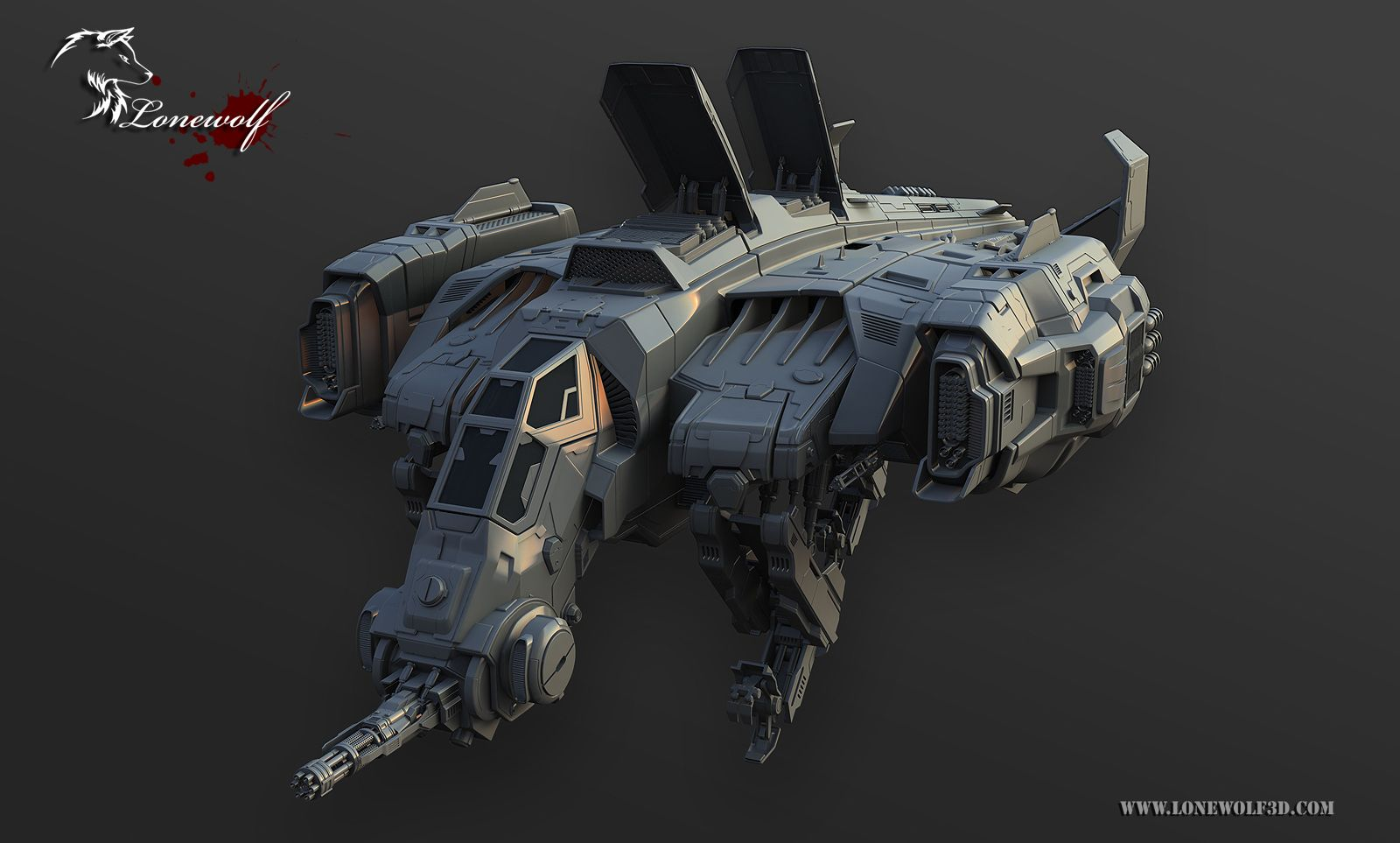 Section 8 (video game) ship | Concept ships, Futuristic ...