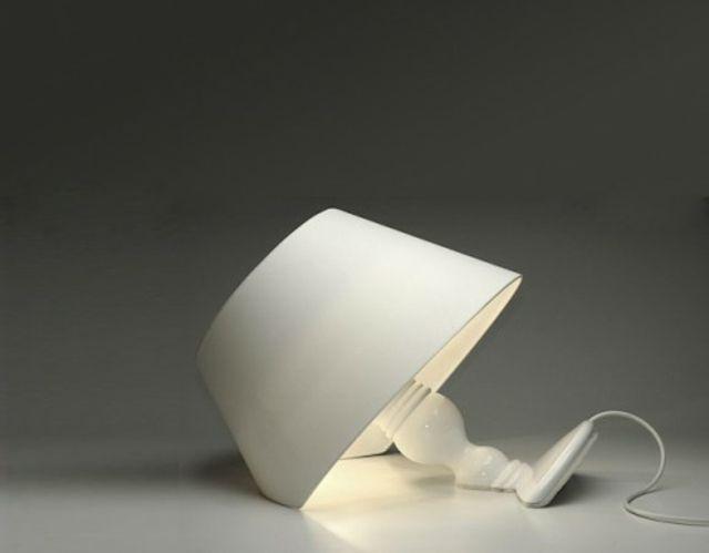 lampe de chevet originale lampe de chevet. Black Bedroom Furniture Sets. Home Design Ideas