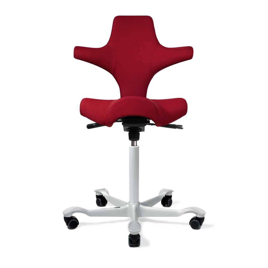 Luxury Ergonomic Standing Desk Stool
