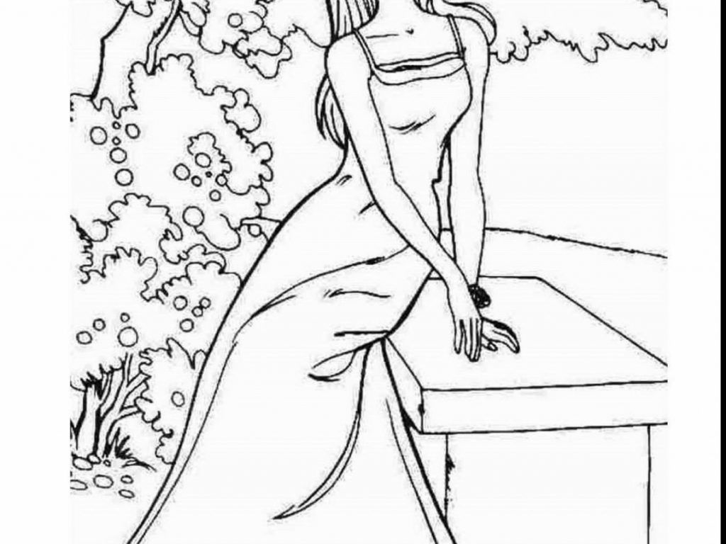 Make Image Into Coloring Page Photo Photoshop My Pictures Pages Picture To Free Your Own An A Colouring The Best Turn Images Download From 748 Summer Printable