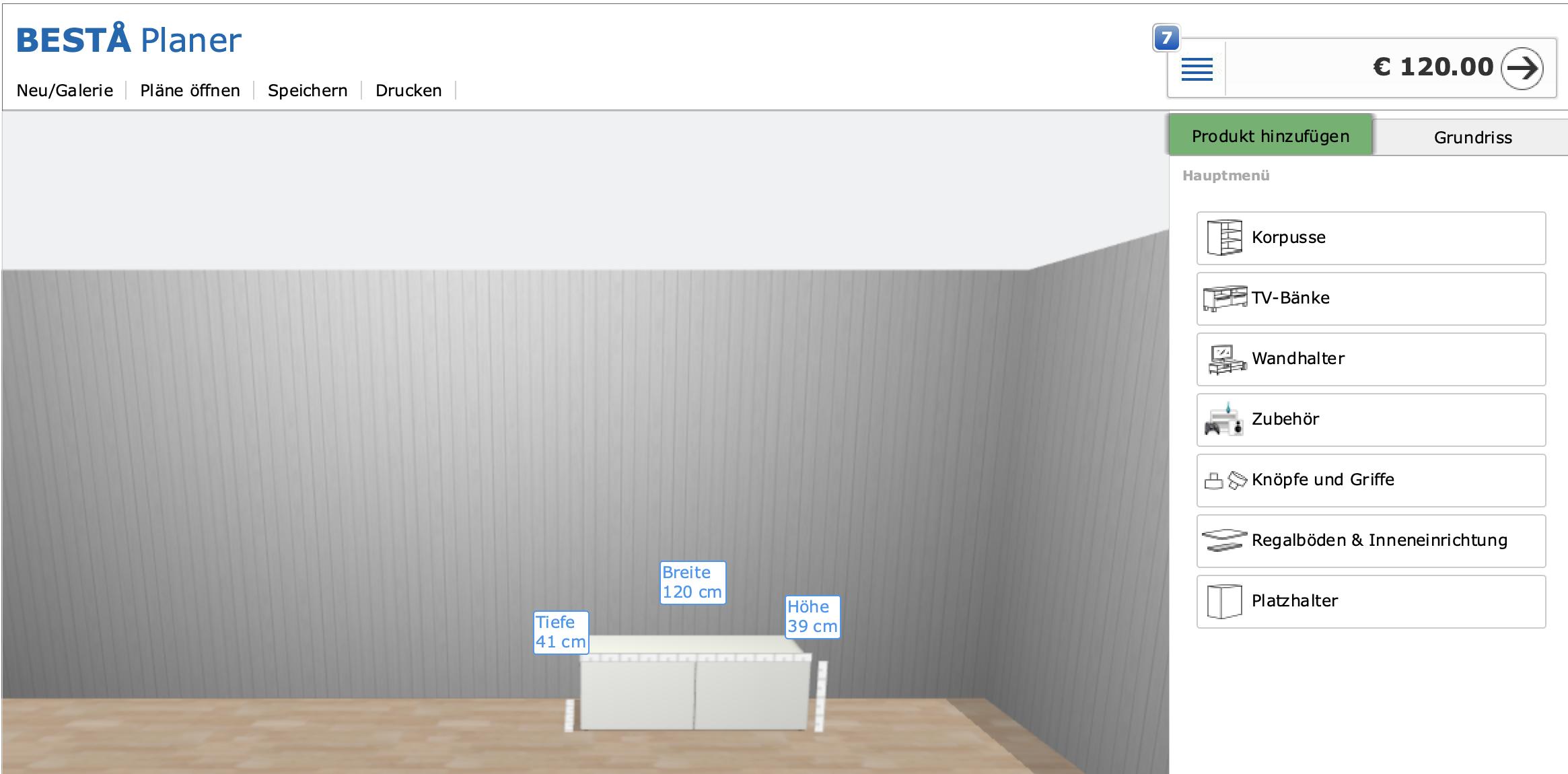 Pin Von Jaojao Auf Home Online In 2020 Ikea Planer Aufbewahrung