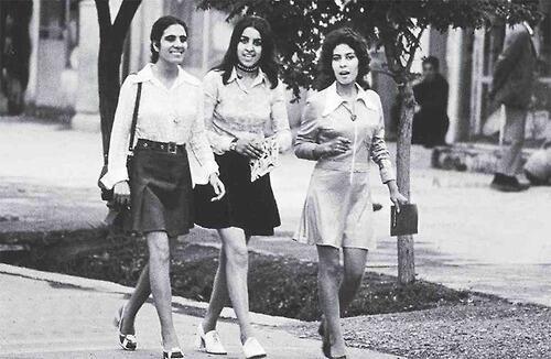 Tarih Kurdu On Afghanistan Rare Historical Photos Photos Of Women