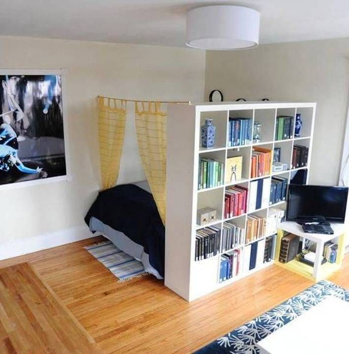 25 Creative Kid S Bedroom Storage Ideas Tiny Apartment