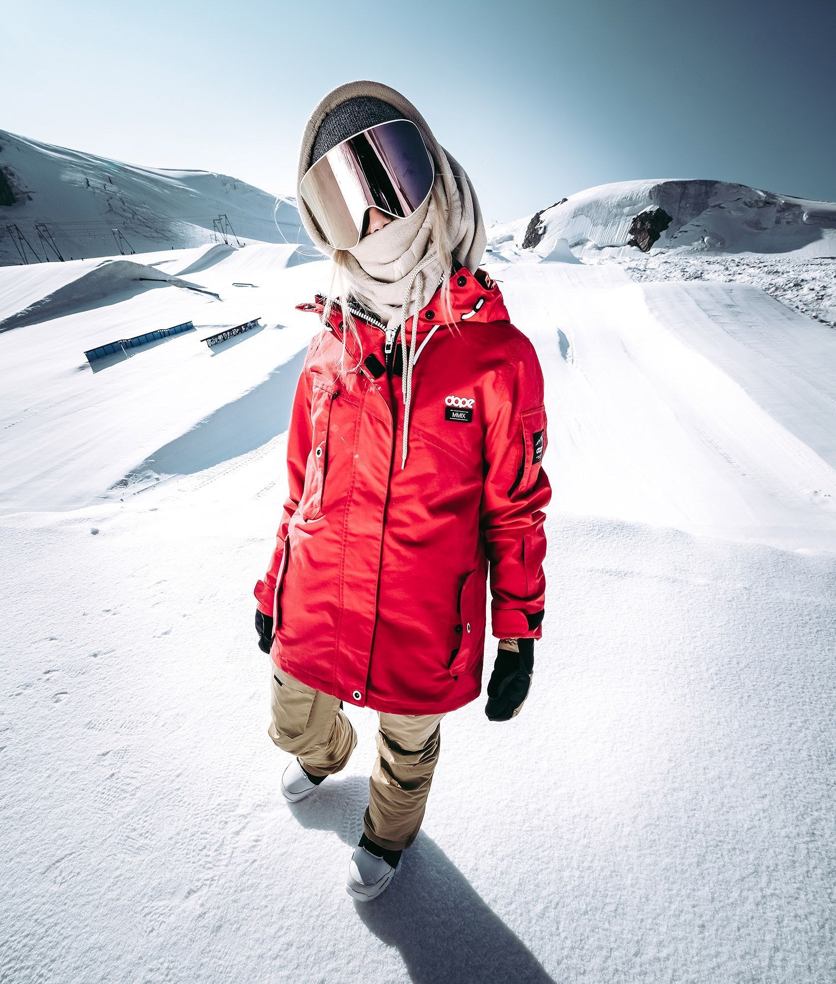 c5fbcb760b snowboarding gear womens  snowboard outfit