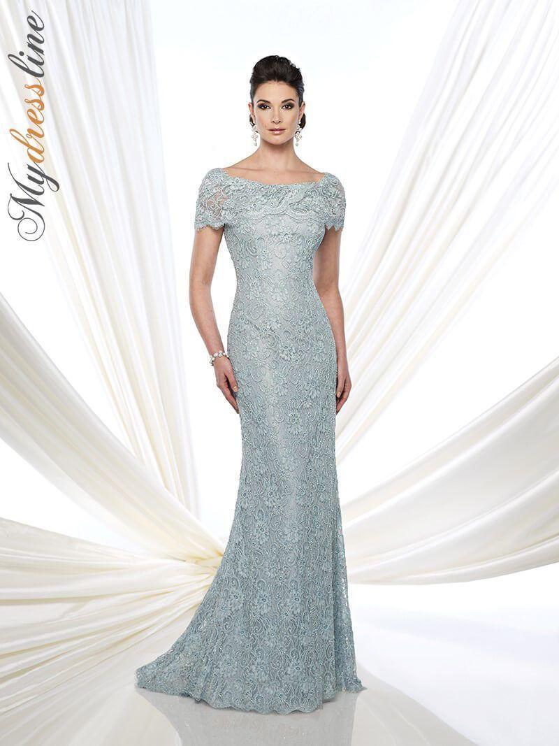 Details About Ivonne D 118d04 Long Dress Lowest Price