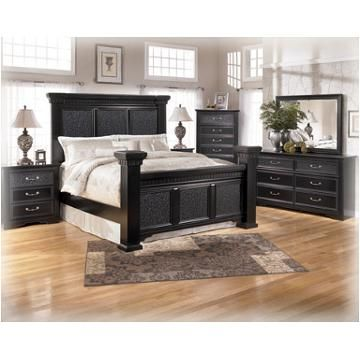 B29131 Ashley Furniture Cavallino Dresser  Furniture  Pinterest Prepossessing Ashley Bedroom Dressers Inspiration