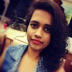 Shenz Nisansala's profile photo