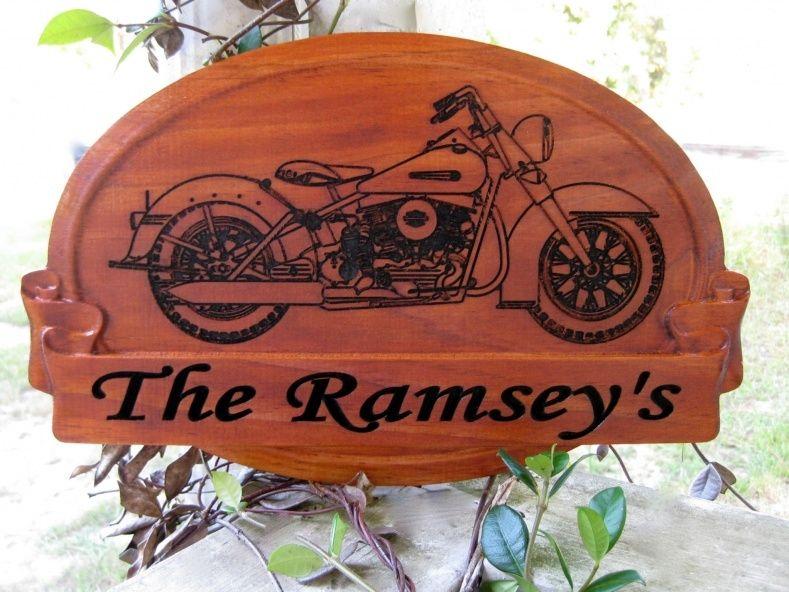 Fancy Harley Davidson Wedding Gift Ideas Inspiration - Wedding Dress ...
