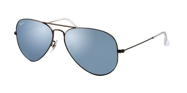 ray ban aviator sunglasses crystal  17 best images about celebrities wearing ray ban aviators on pinterest