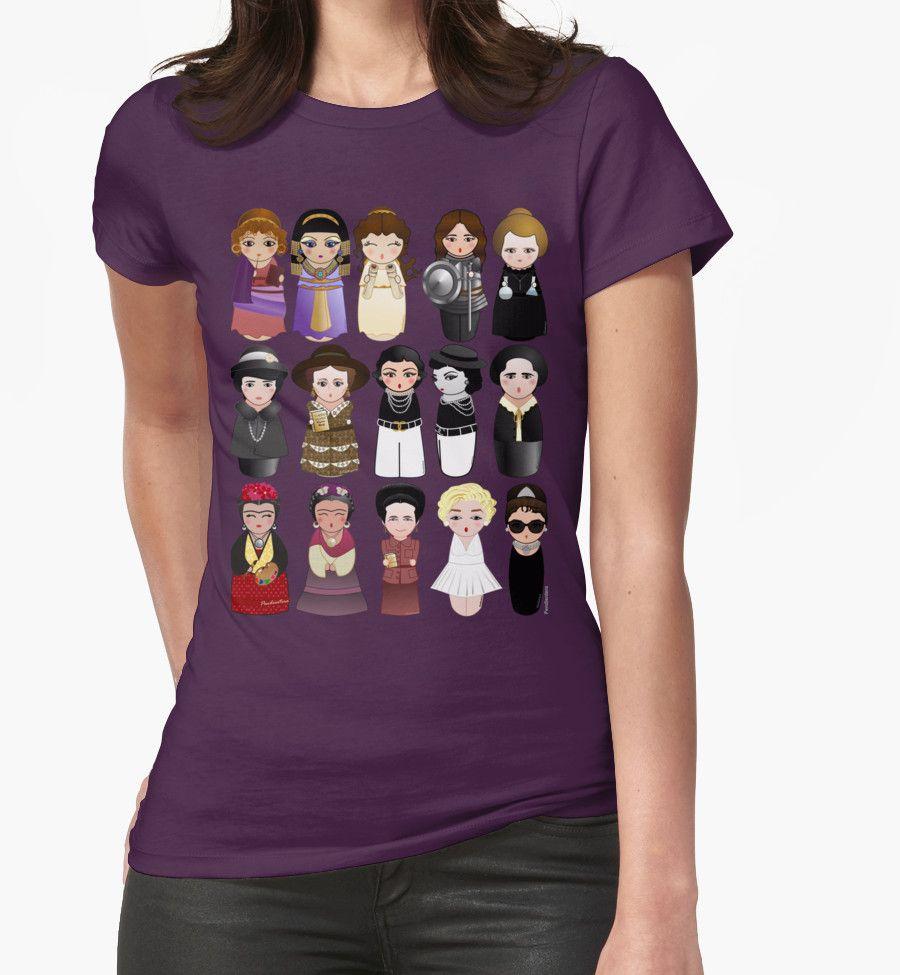 http://www.redbubble.com/es/people/pendientera/works/14152607-kokeshis-women-in-the-history?asc=u