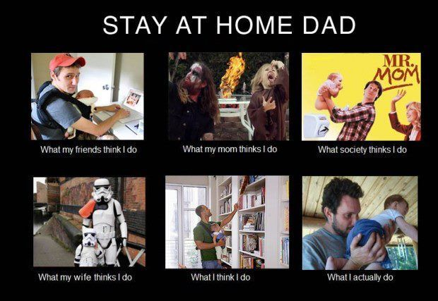 Funny Memes For Dads : Hilarious memes that moms will love dads memes and dad humor