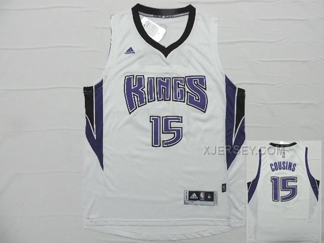 quality design 2a81f d3776 nba jerseys sacramento kings 23 martin white swingman jerseys