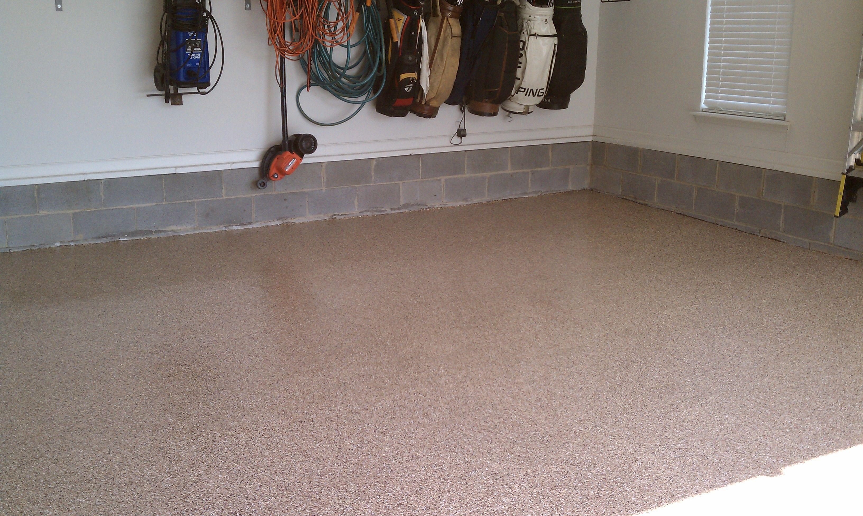 g sandstone roll out garden garage vinyl flooring floor ribbed mats covering pattern