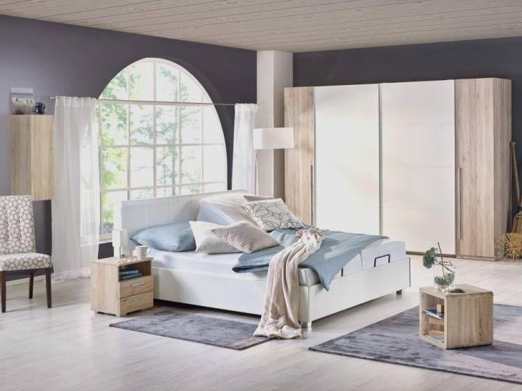 schlafzimmer boxspringbett komplett fantastisch otto einzigartige bei schan innenarchitektur ...