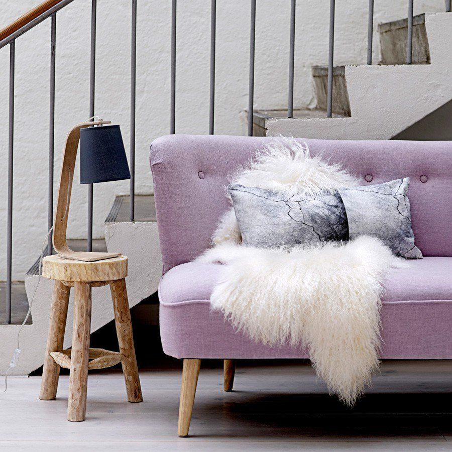 stilvolle Tischleuchte von Bloomingville By : Bloomingville