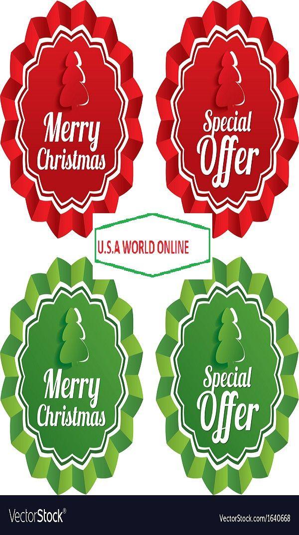Popcorn VOD (INTL) _w geo redirect(uk) #christmashat #christmasphotography #christmastshirt #Christmastimeishere #christmasplanning #christmascandles #christmasnight #ChristmasTable #christmasbow #christmastreedecoration #christmastraditions #christmasspecial #christmasjoy #christmasstyling #christmashampers #christmastheme #Christmasfollowtrain #christmasshirts #christmasvillage #christmasmug #christmasinterior #christmasandchill #christmasmovie