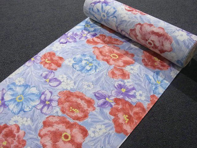 Fabric #338838 Kimono Flea Market Ichiroya