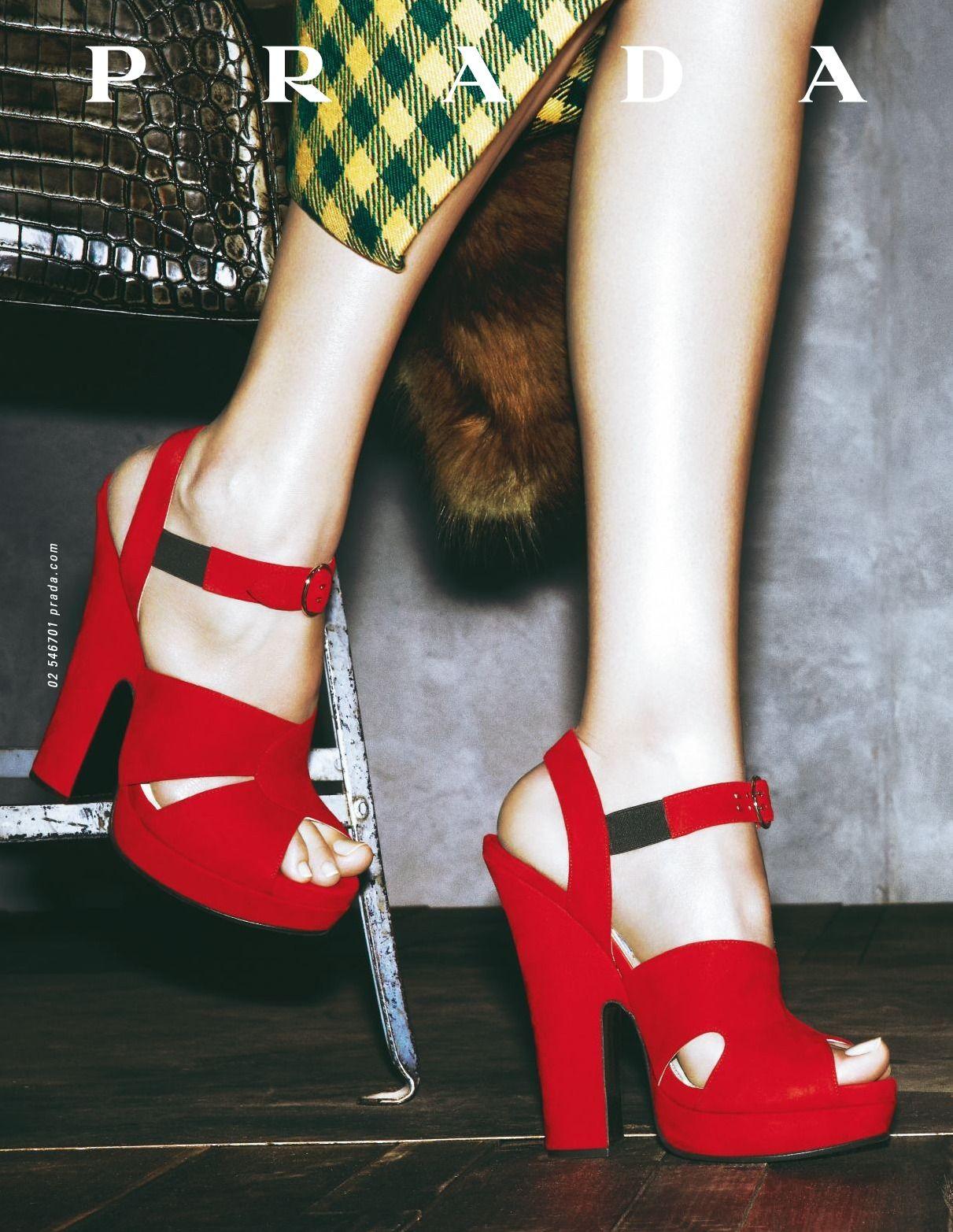 Weekender Bag by Prada | Bags, Fashion bags, Purses, bags