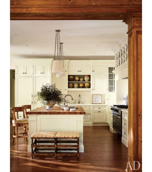 Kitchen Design   Home And Garden Design Ideau0027s
