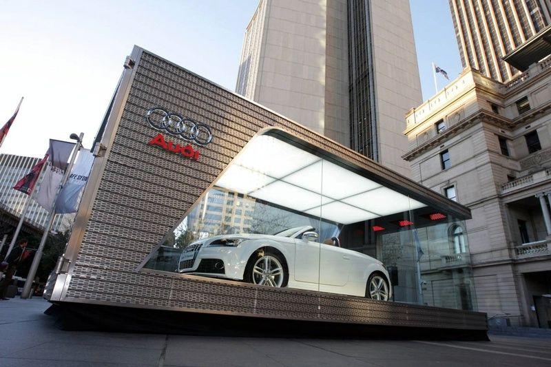 Nyc Luxury Car Dealership Cars Dealer Long Iceland City New York
