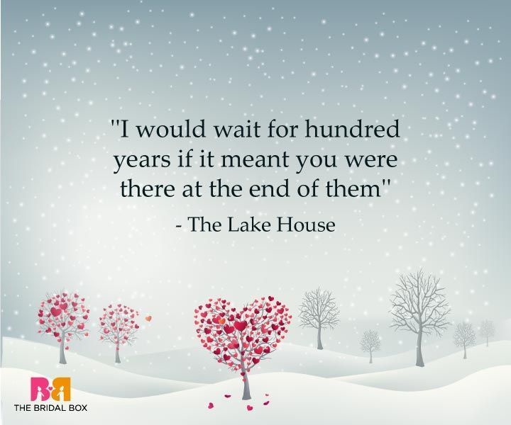 Love Quotes In Single Line: Quotes And Inspiration About Love QUOTATION