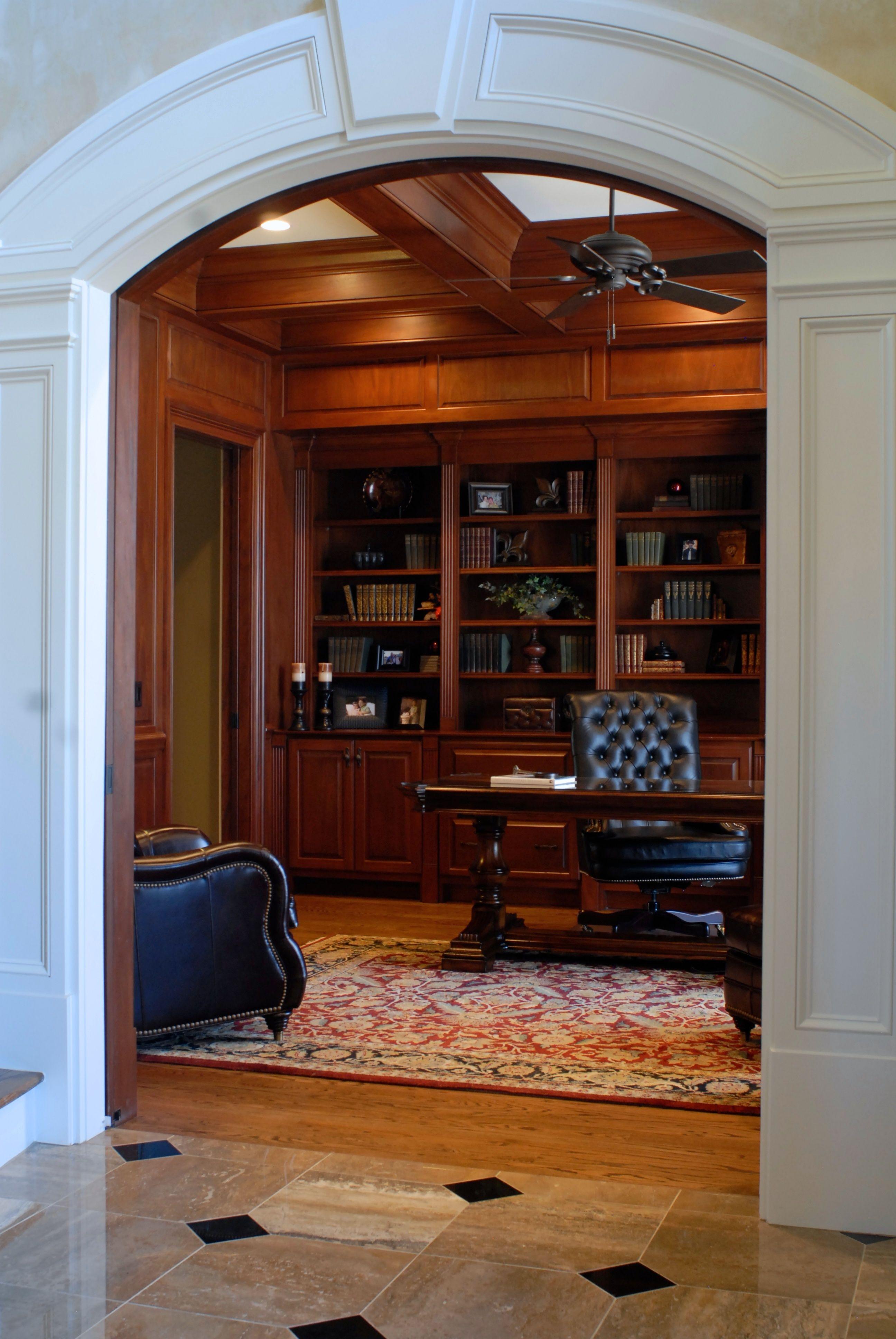 Gentil Interior Design U2022 Greenville, SC U2022 Kilgore Plantation U2022 Interior Cues, LLC