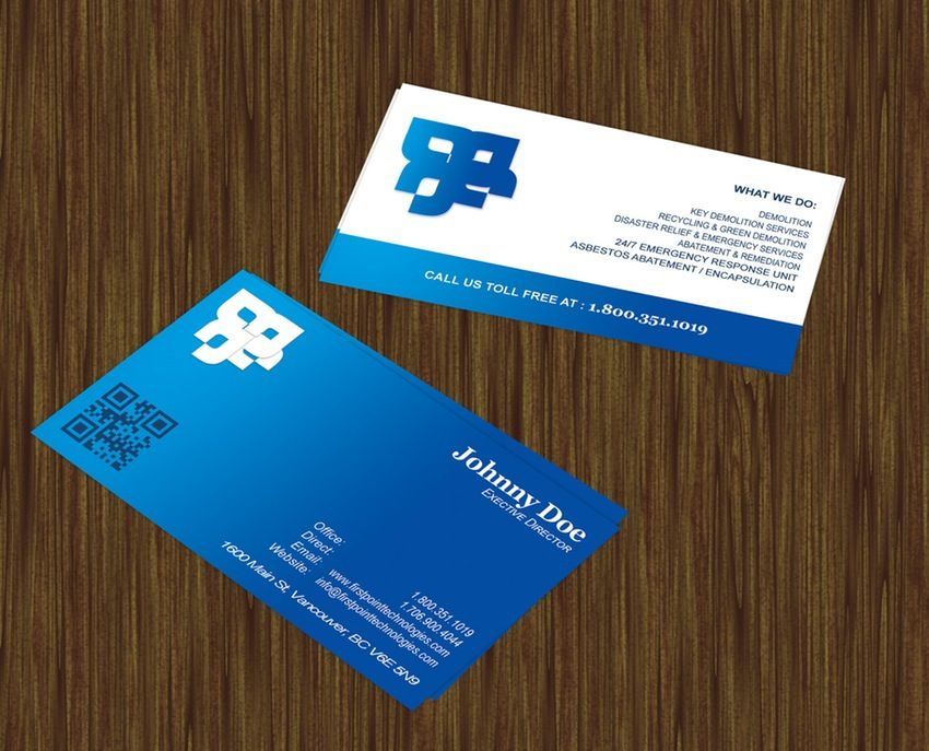 Walmart Business Card Maker In Verbindung Mit Walmart