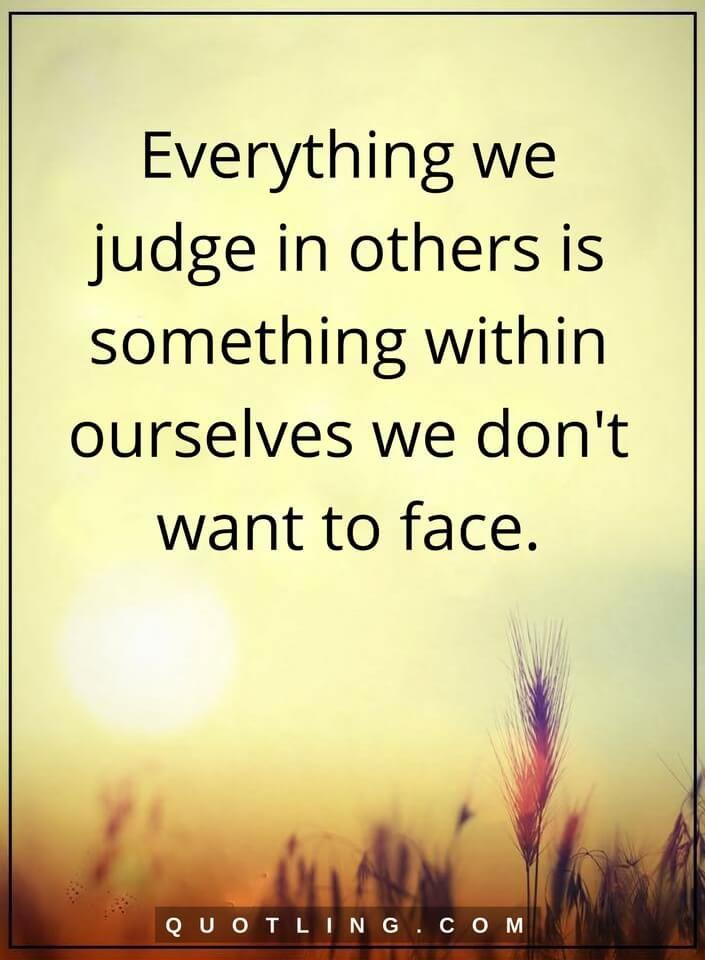 Quotes About Judging Judging Quotes  Judging Quotes  Pinterest  Judge Quotes Quote .
