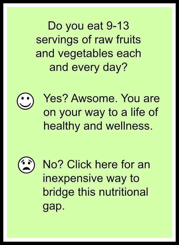 Nutrition and health. Click here. http://smiller2.canada ...