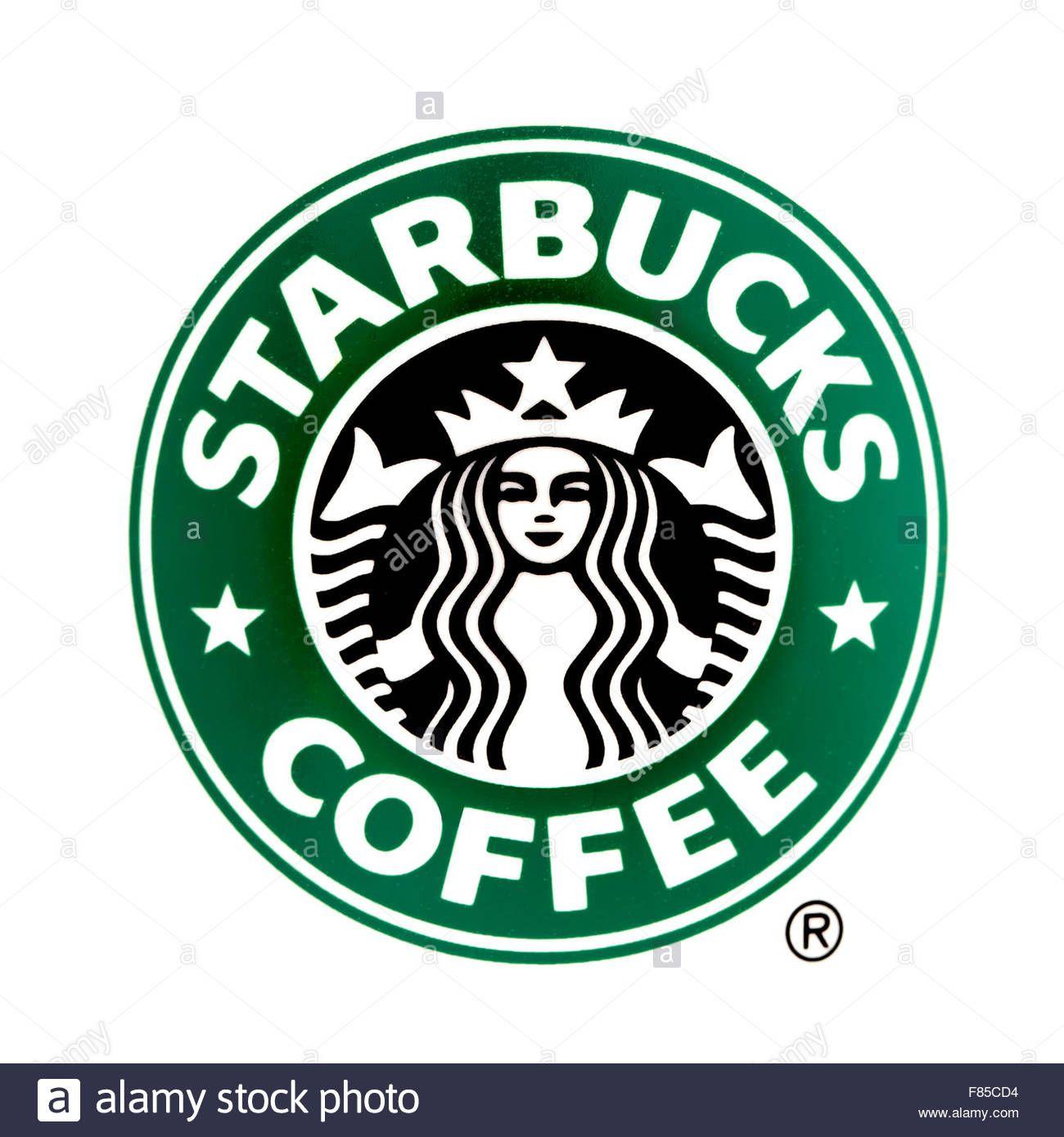 Stock Market Symbol For Starbucks Slot Machines Pinterest