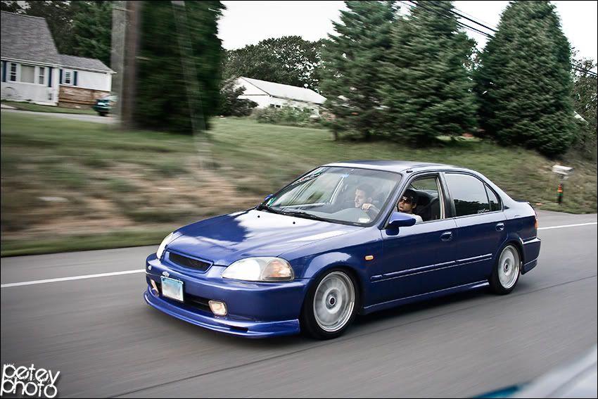 jdm ek sedans ****** - EK9.org JDM EK9 Honda Civic Type R ...