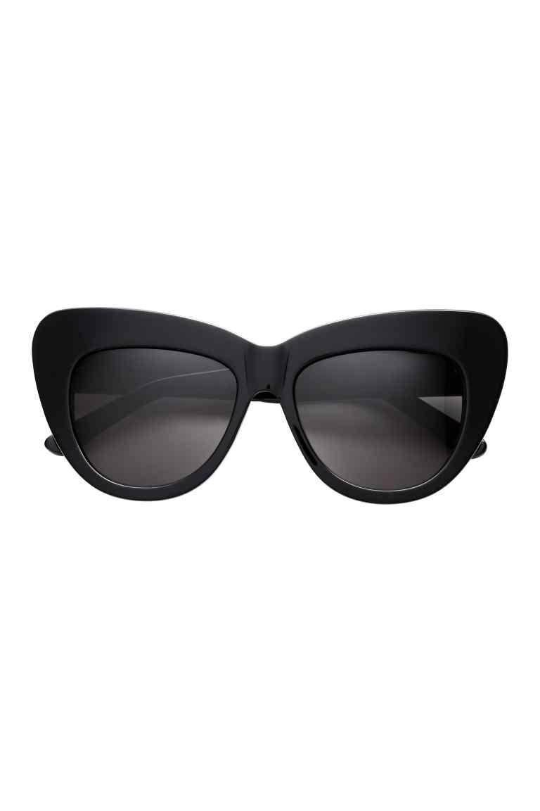 1096bff8d9 Gafas de sol | Accesorios | Gafas de sol, Gafas y H&M