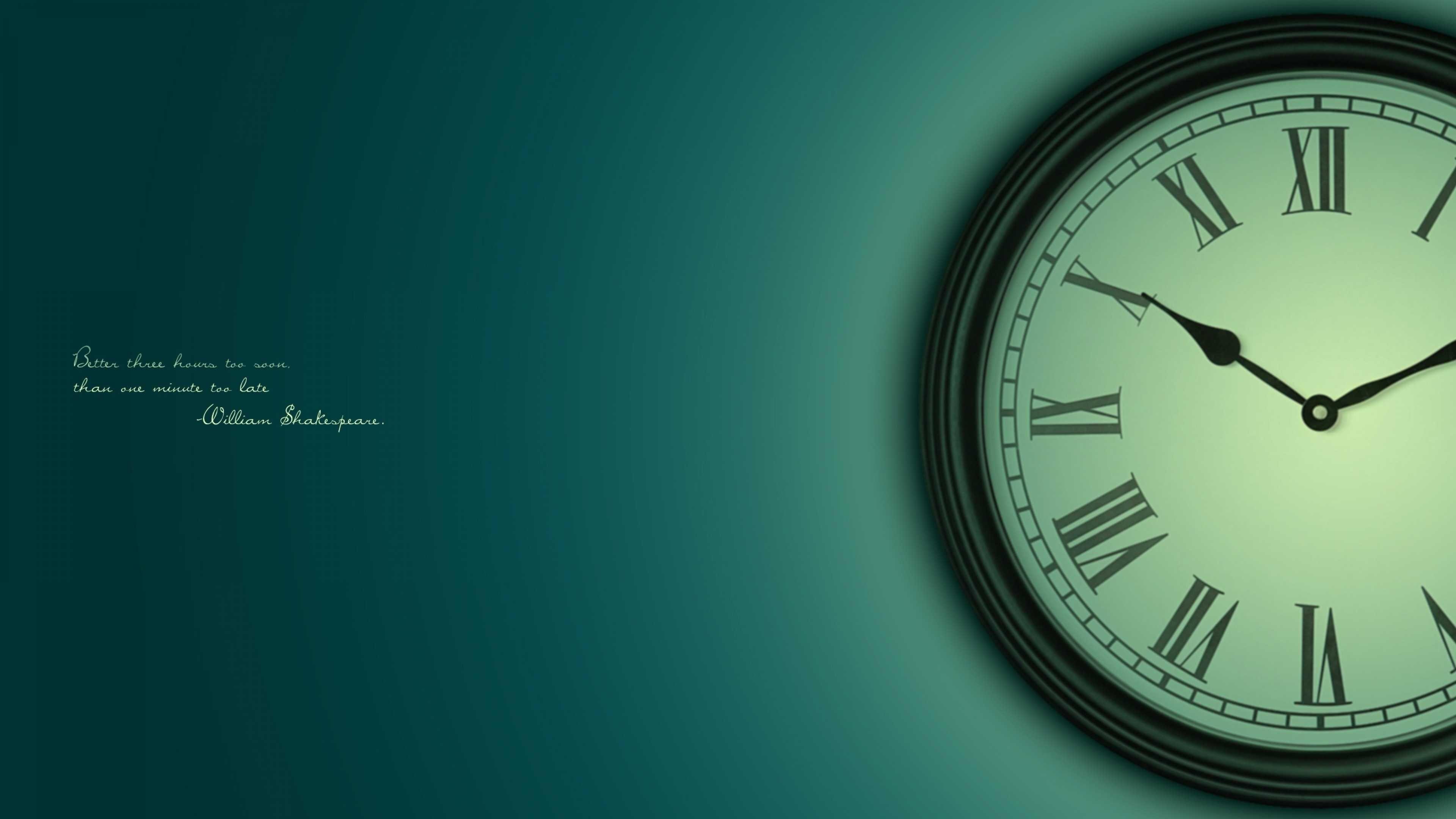 inspirational wallpaper 4k - http://hdwallpaper.info ...