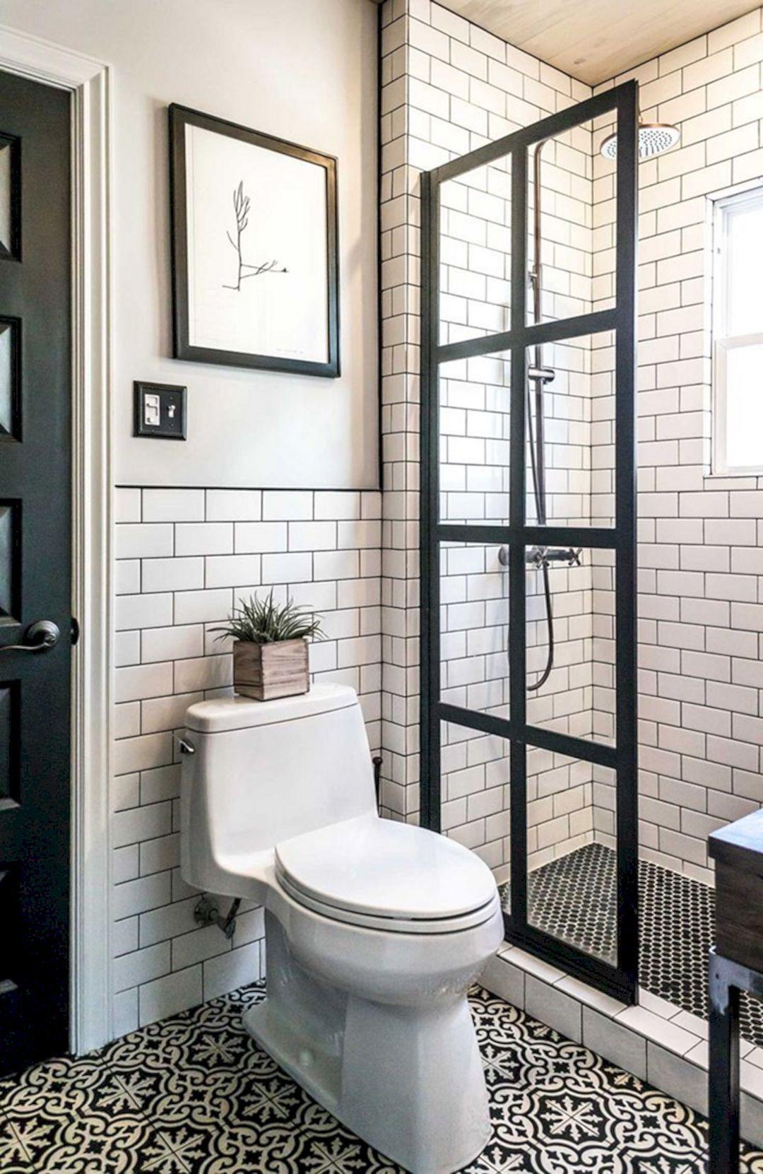 Stylish Modern Bathroom: 128 Best Designs Roundup | Kohler bathroom ...