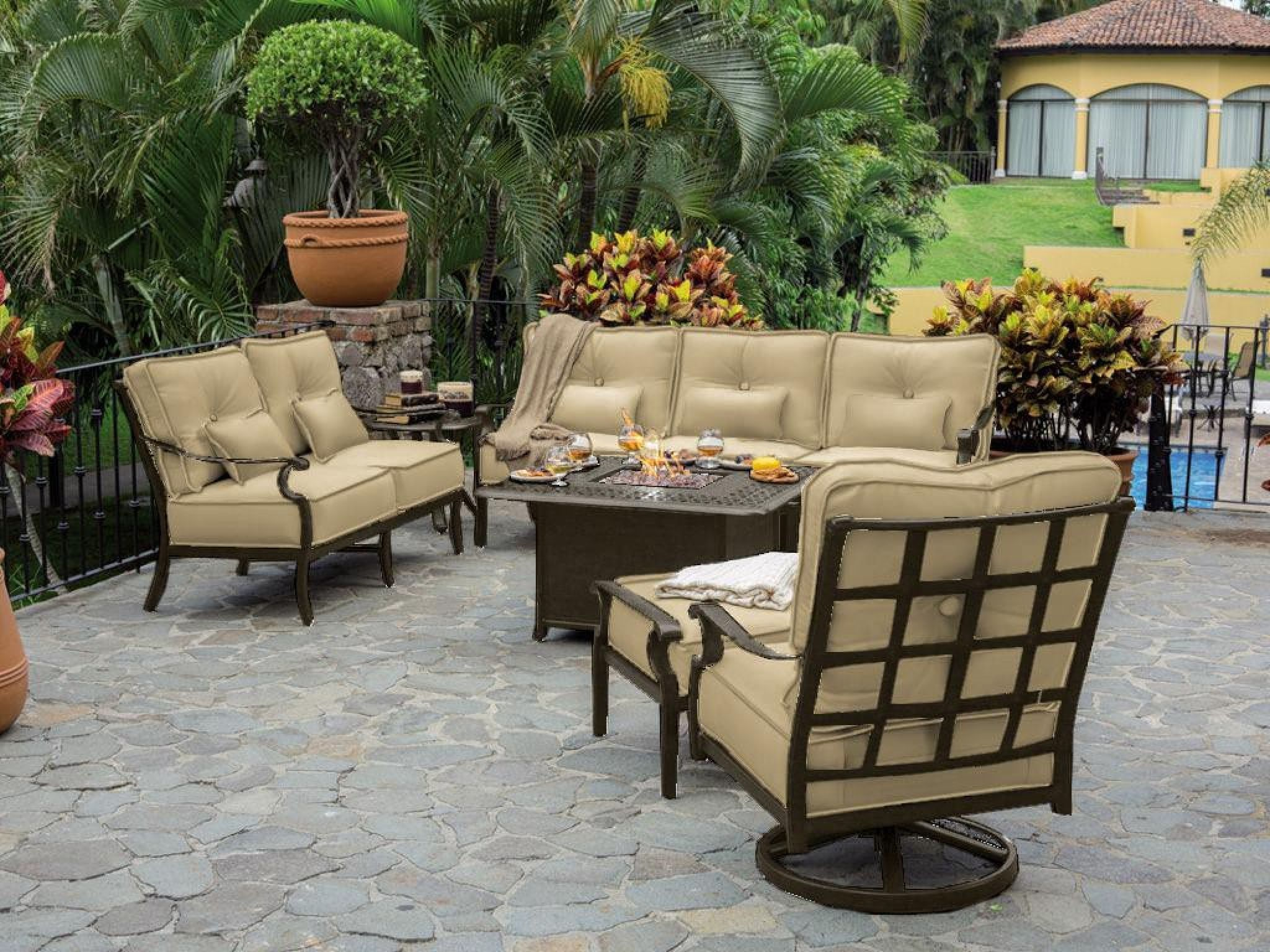 Wonderful Outdoor Furniture St Louis   Best Interior Paint Colors Check More At  Http://
