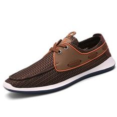 Mens Shoes brands \u0026 prices in