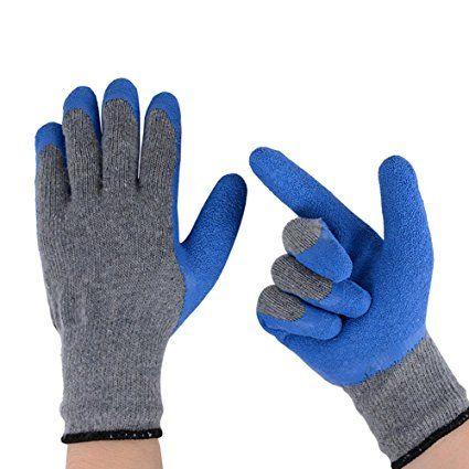67b3649c020e7d3ec2da2b9c4948e21b - Gold Leaf Gents Winter Touch Gardening Gloves