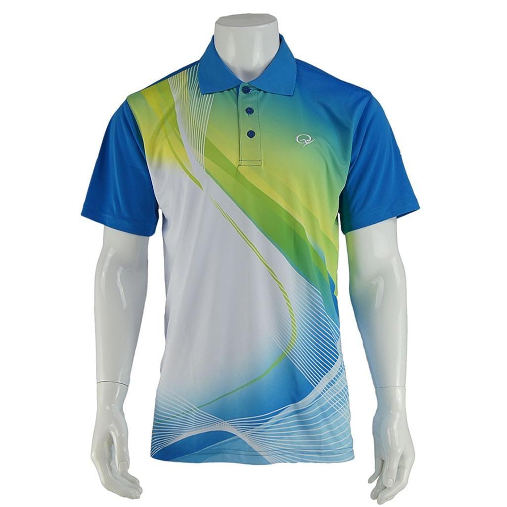 36+ Cricket t shirt maker inspirations