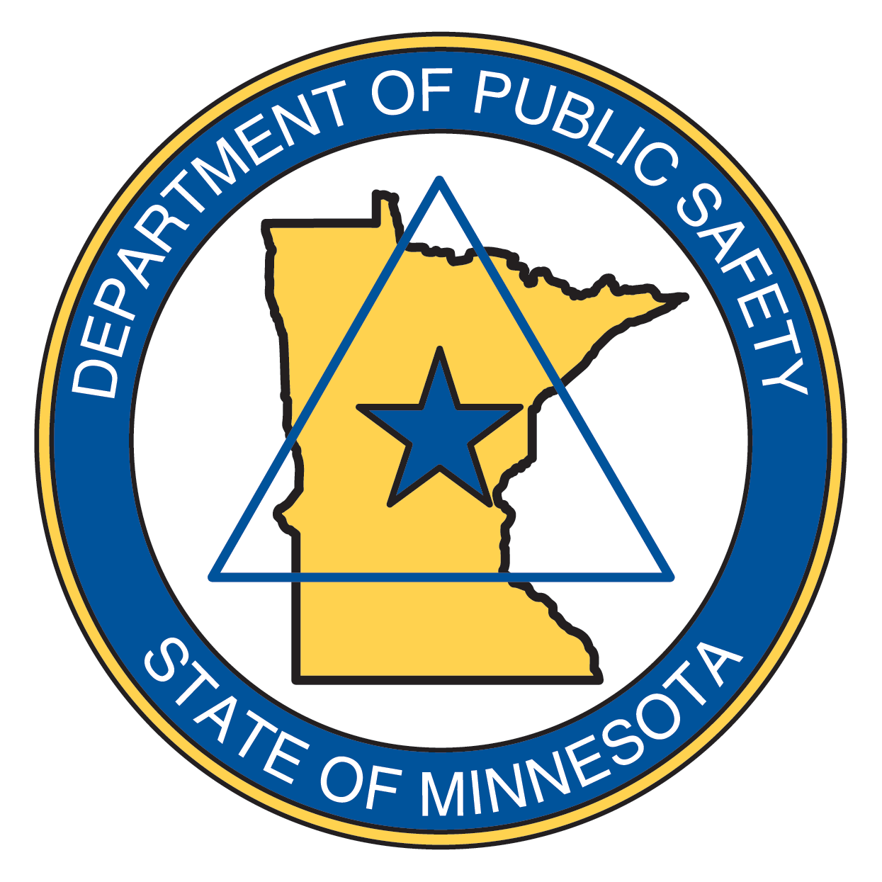 Pin on Minnesota Department of Public Safety