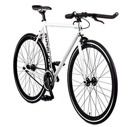 Top 10 Best Single Speed Bikes 2020 Reviews Single Speed Bike