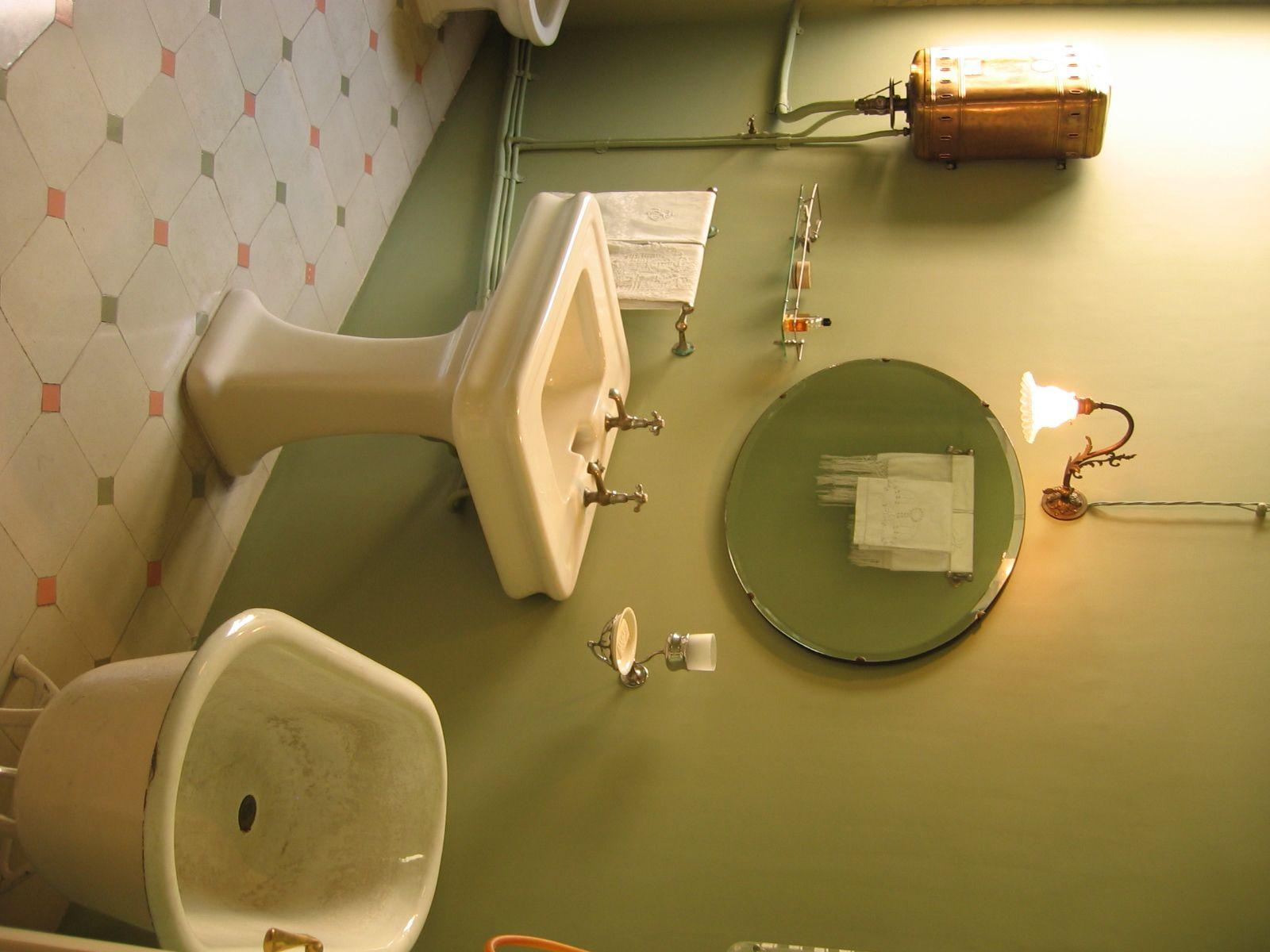 http://interioresdecasasmodernas.com/decoracion-de-banos-pequenos ... - Decoracion De Interiores Banos Pequenos