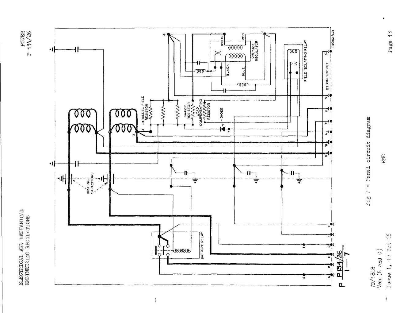 15 Bmw N52 Engine Wiring Diagram Engine Diagram Wiringg Net Electrical Wiring Diagram Diagram Electrical Wiring