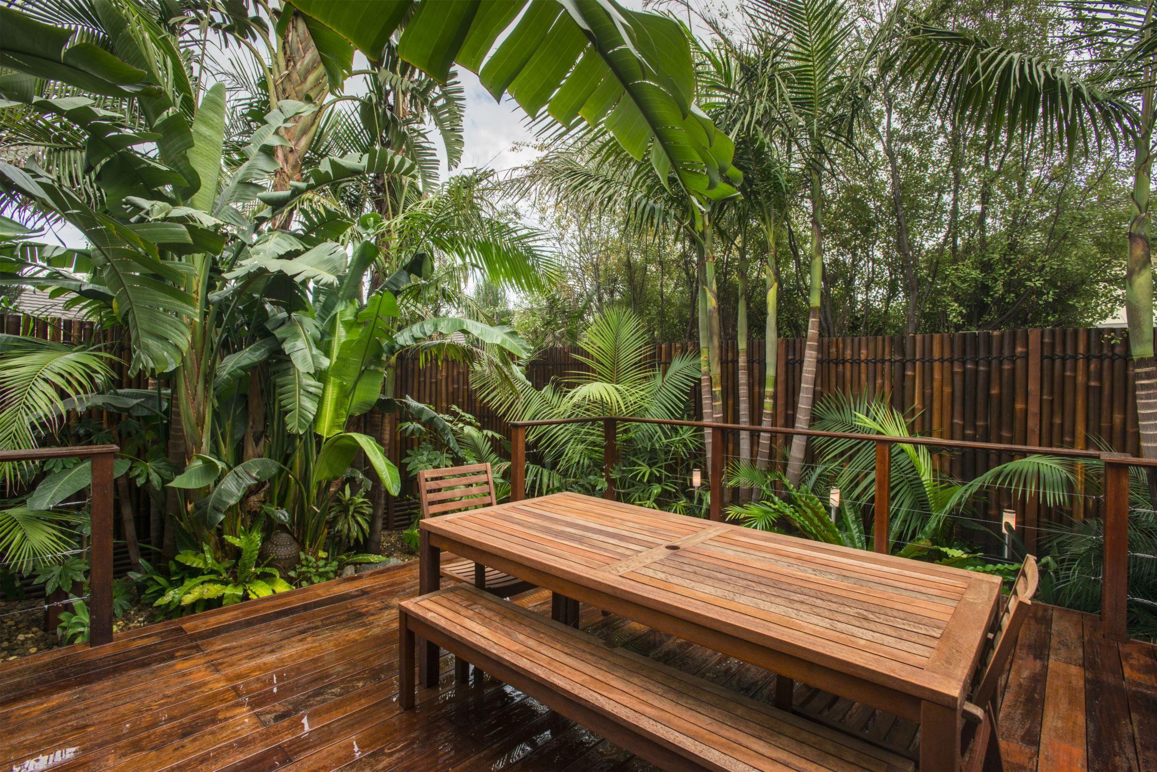 bali garden - Bing Images | Gardens Design | Pinterest | Bali garden ...