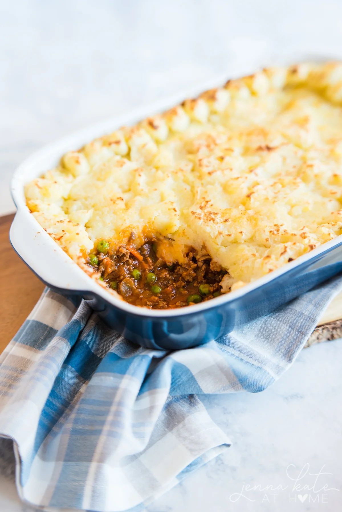 Irish Shepherd S Pie Recipe In 2020 Recipes Shepherds Pie Irish Shepherd S Pie